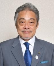 yakuin04